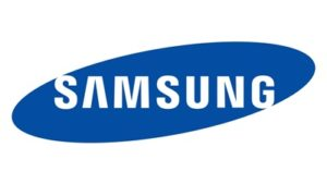 Samsung-Logotipo